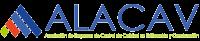 ALACAV Logo